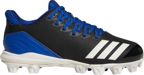 74d2d0e868c adidas Kids  Icon 4 MD Baseball Cleats
