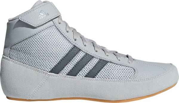 adidas Kids' HVC Wrestling Shoes product image