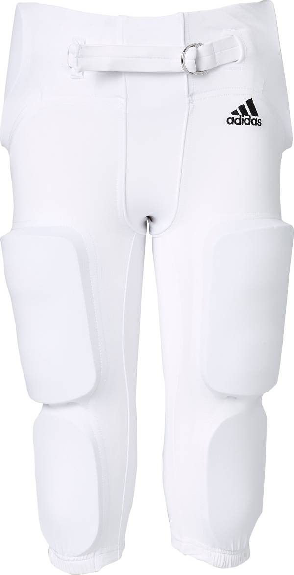 adidas Youth 7-Piece Integrated Football Pants product image