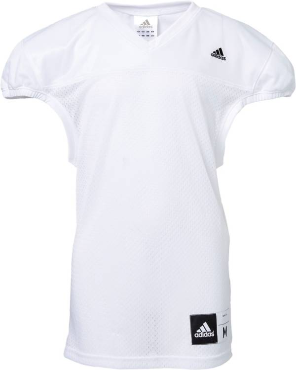 adidas Youth Football Practice Jersey product image