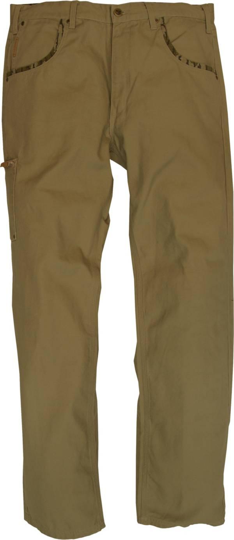 GameKeepers Men's CRP Hunting Pants product image