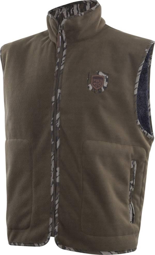 GameKeepers Men's Hitch Vest product image