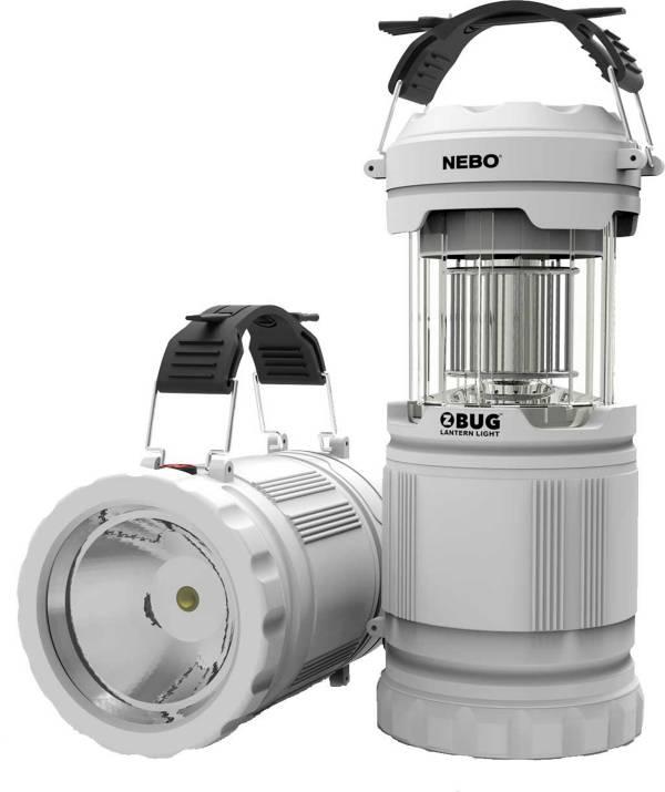 Nebo Z-Bug Lantern and Light product image