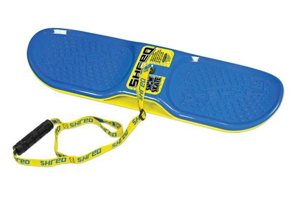 Airhead Shred Snow Skate product image