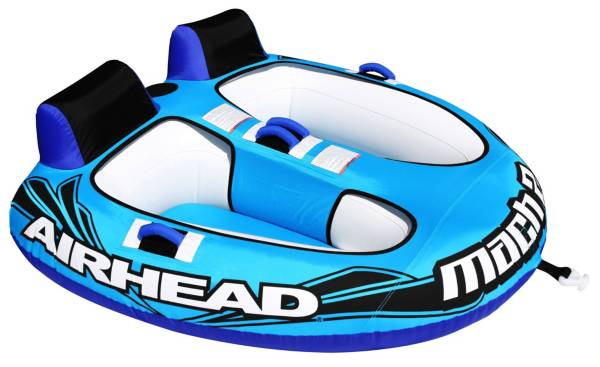 Airhead Mach 2-Person Towable Tube product image