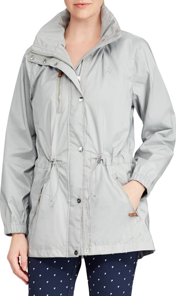 Ralph Lauren Golf Women's Water Repellent Golf Jacket product image
