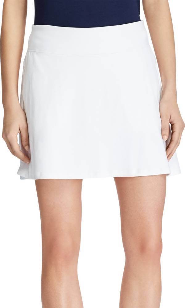 Ralph Lauren Golf Women's Elite Wicking Golf Skort product image