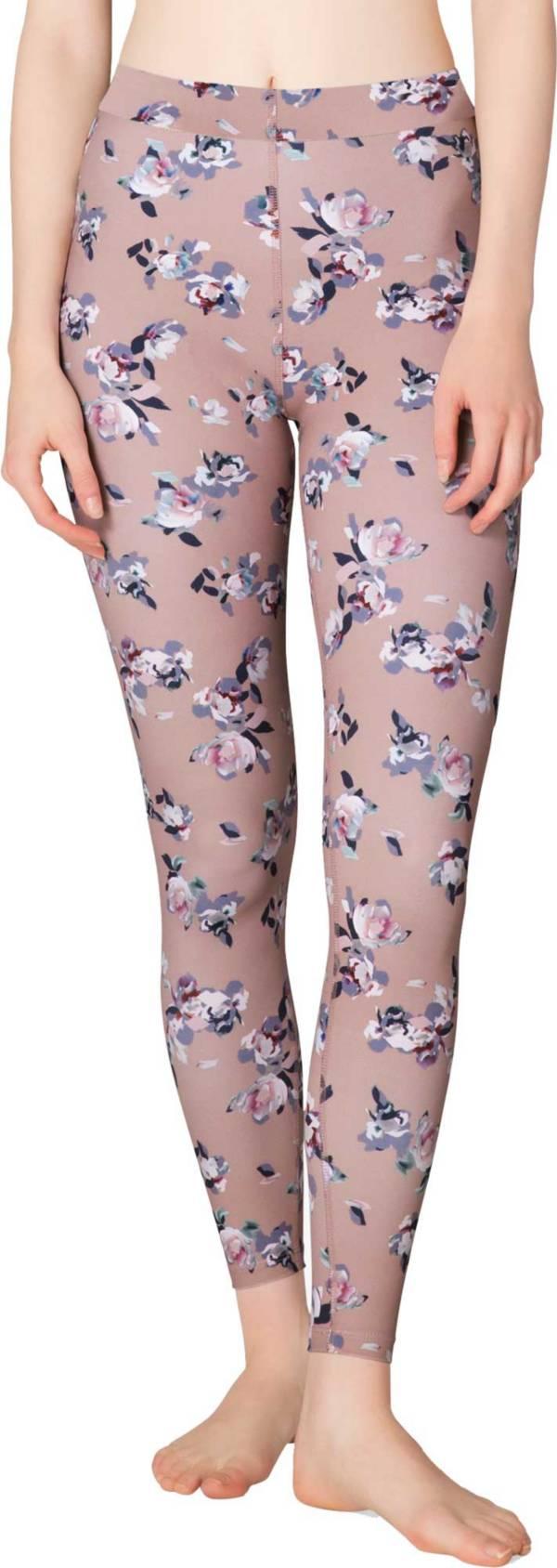 Beyond Yoga Women's High Waist Midi Leggings product image