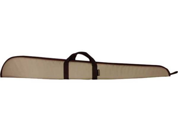 "Allen Durango 52"" Shotgun Case product image"