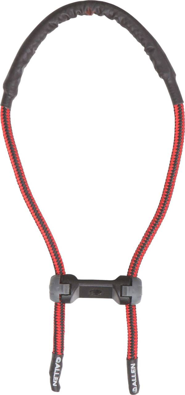 Allen Main Beam Wrist Sling product image