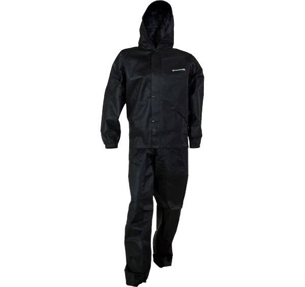 Compass 360 SportTek360 Men's Rain Suit product image