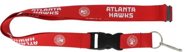 Aminco Atlanta Hawks Lanyard product image