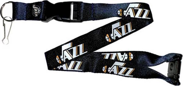 Aminco Utah Jazz Lanyard product image