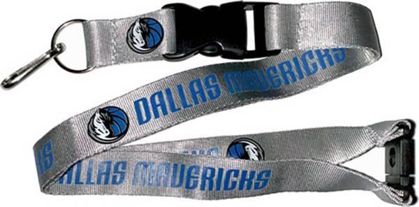 Aminco Dallas Mavericks Lanyard product image