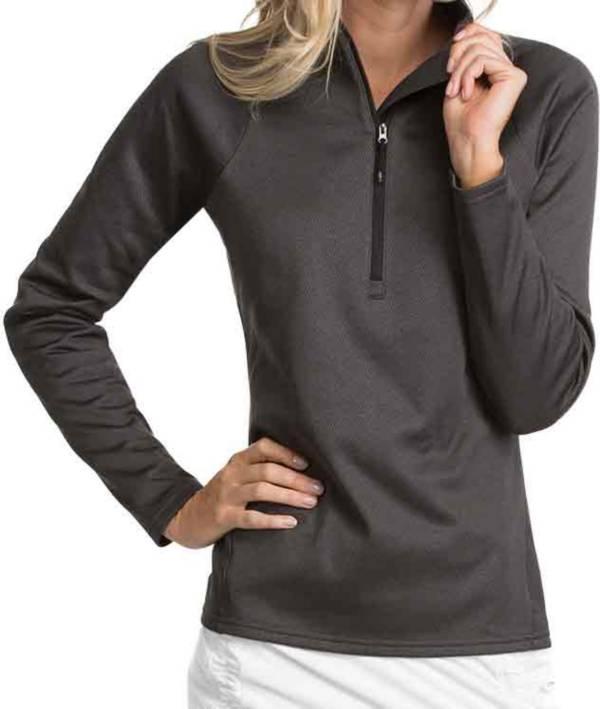 Antigua Women's Shield Golf Quarter-Zip product image