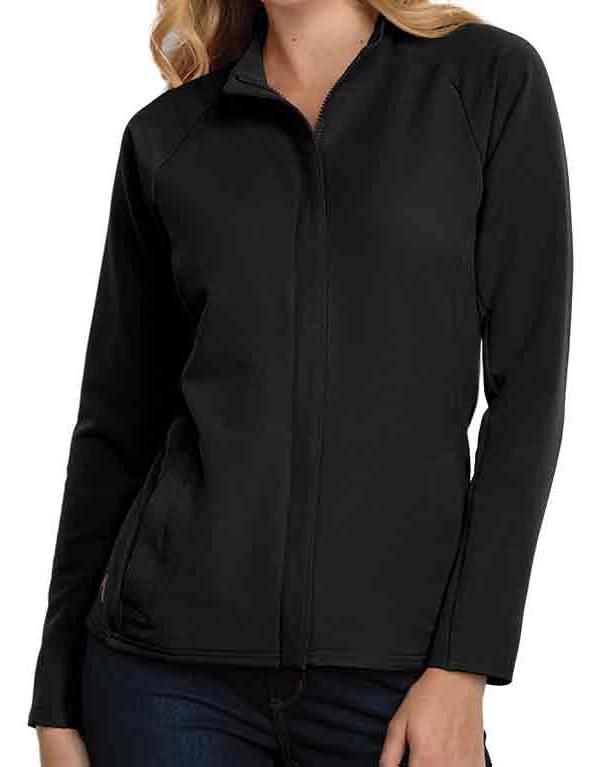 Antigua Women's Travel Golf Jacket product image