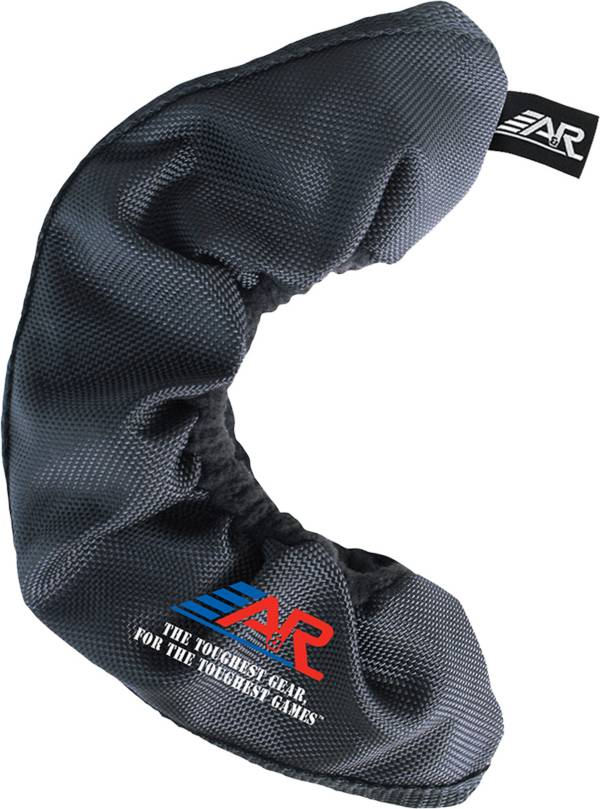 A&R Pro-Stock TuffTerrys Ice Skate Guards product image
