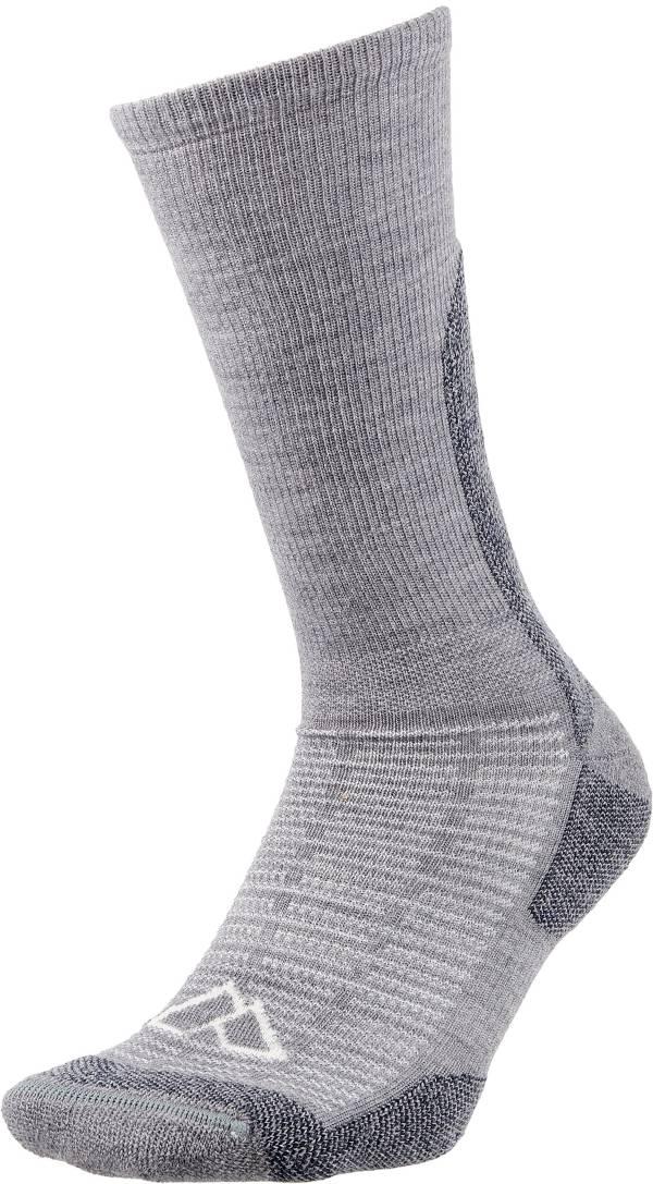 Alpine Design Crew Hiking Socks product image