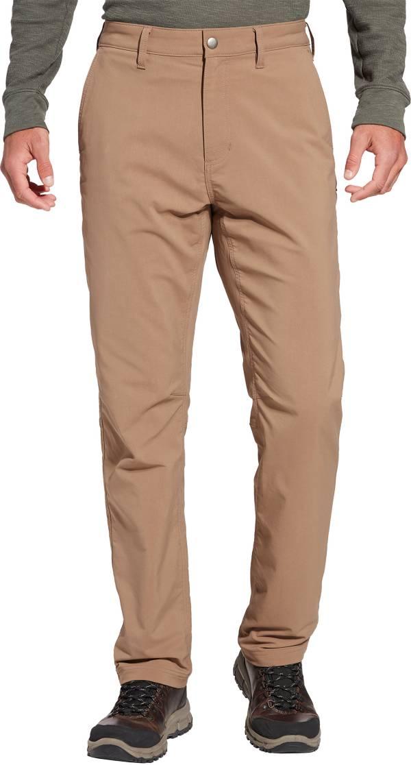 Alpine Design Men's Trailhead Tech Pants product image