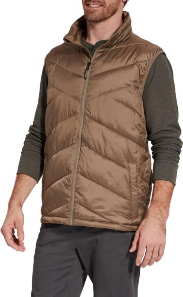 Alpine Design Men's Explorer Vest product image