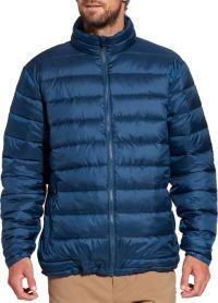 Deals on Alpine Design Mens Explorer Jacket