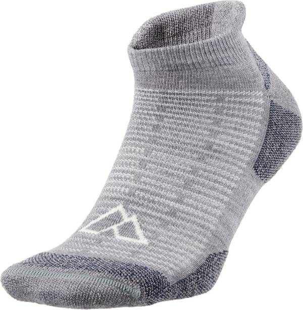 Alpine Design Lowcut Hiking Socks product image