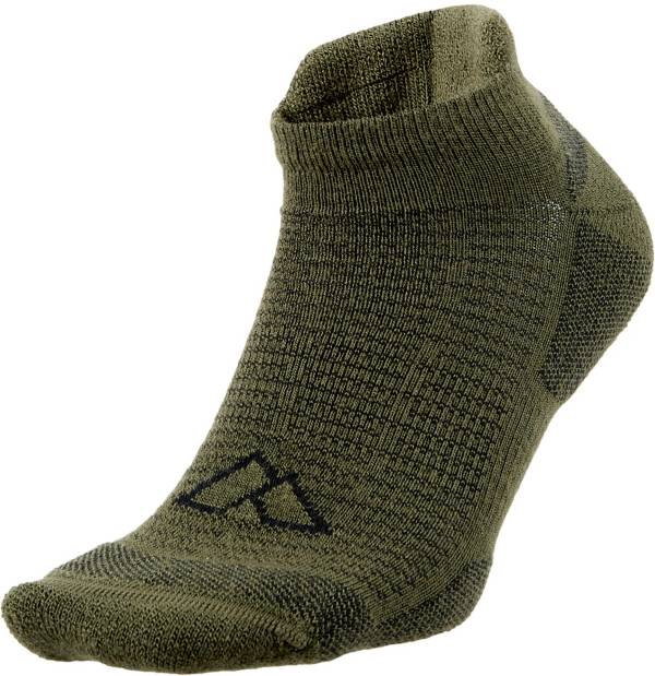 Alpine Design Lowcut Hiking Socks product image
