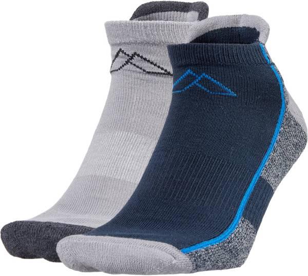 Alpine Design Men's Lowcut Hiking Socks - 2 Pack product image