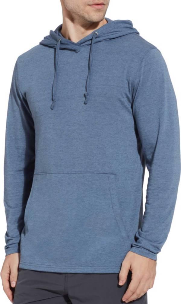 Alpine Design Men's Jersey Hoodie product image