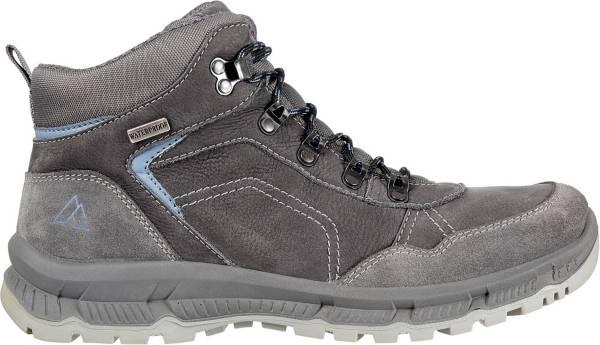Alpine Design Women's Scalata Waterproof Hiking Boots product image