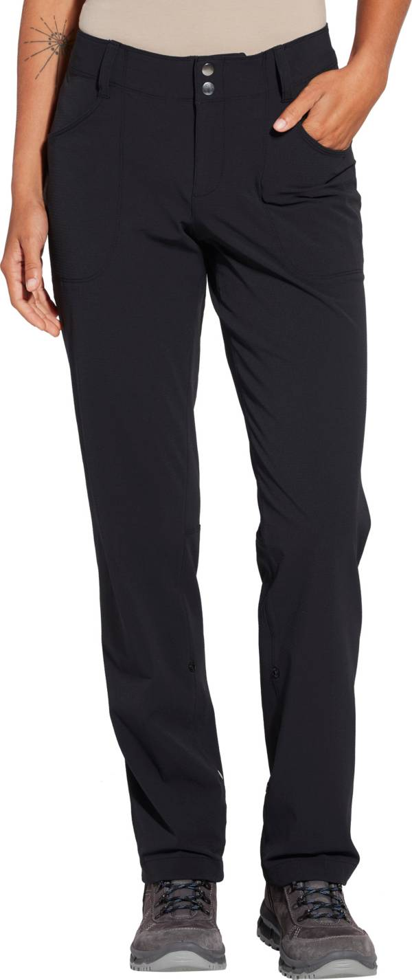 Alpine Design Women's All Day Tech Pants product image