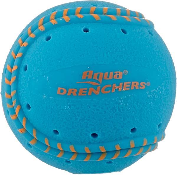 "Aqua Leisure 3"" Drenchers Ball product image"