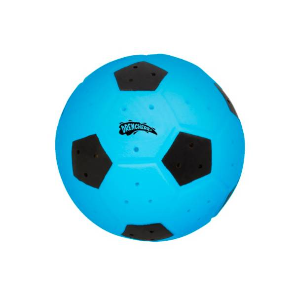 "Aqua Leisure 5"" Drenchers Ball product image"