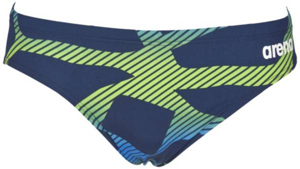 arena Men's Spider MaxLife Brief product image