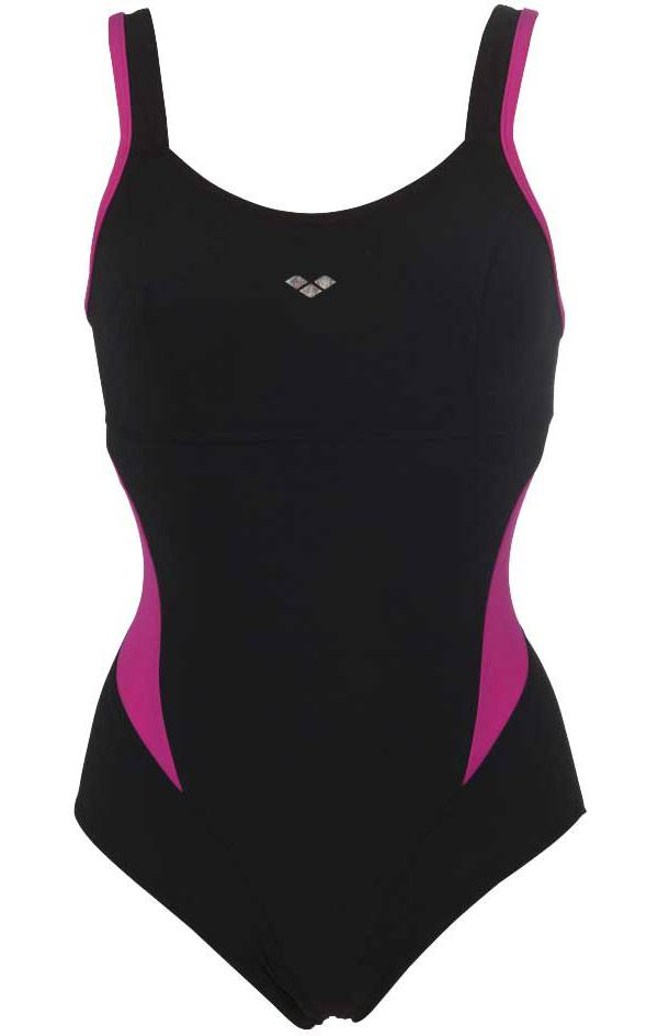 arena Women's BodyLift Maximurax C Cup Shapewear Swimsuit product image