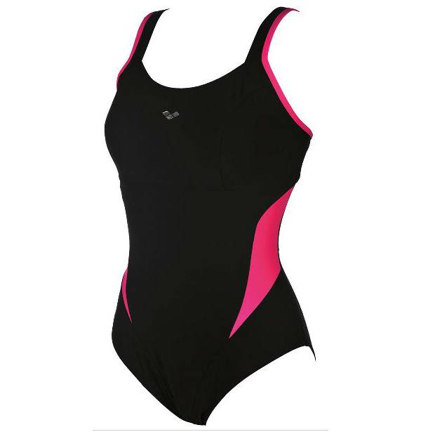 arena Women's BodyLift Maximurax Shapewear Swimsuit product image