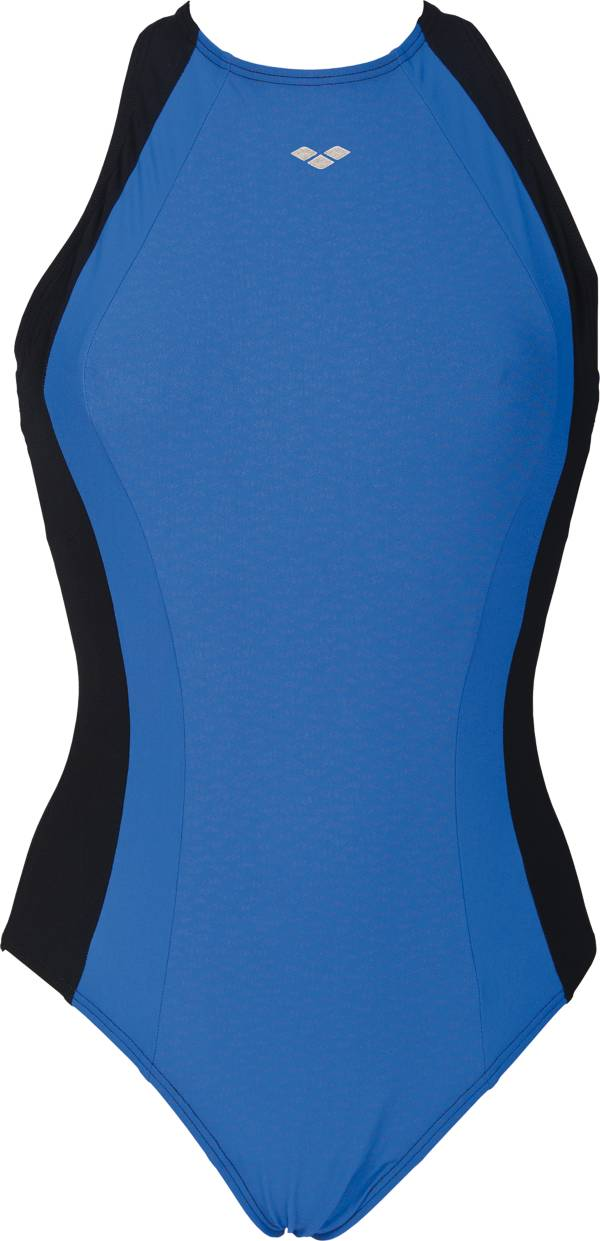 arena Women's Agate Embrace Crossback One Piece Swimsuit product image