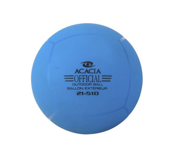 Acacia Official Broomball Ball product image