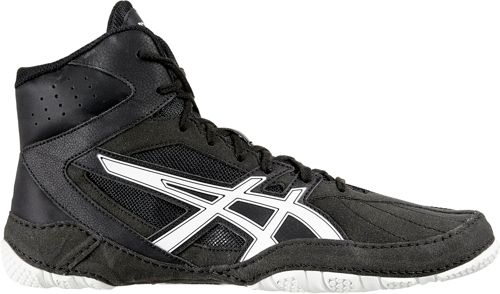 a39a27611883 ASICS Men s Mat Control Wrestling Shoes. noImageFound. Previous