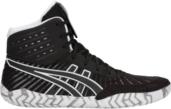 ASICS Men's Aggressor 4 Wrestling Shoes product image