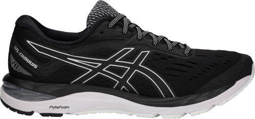 ASICS Men s GEL-Cumulus 20 Running Shoes  fac43bc3126