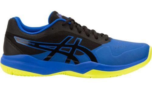 f21e0b4291a11 ASICS Men's Gel-Game 7 Tennis Shoes