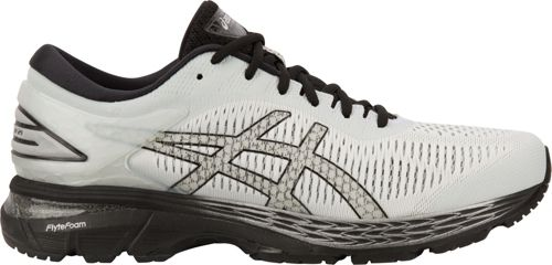 ddf8e10a250 ASICS Men s GEL-Kayano 25 Running Shoes. noImageFound. Previous