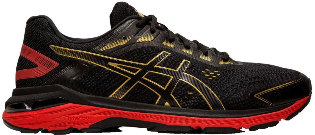 Men's Running scarpa   ASICS US   ASICS