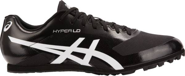 ASICS Men's Hyper LD 6 Track and Field Shoes product image
