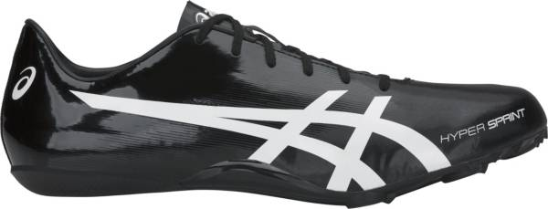 ASICS Hypersprint 7 Track and Field Shoes product image