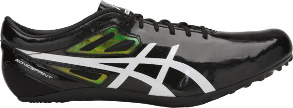 ASICS Sonicsprint Track and Field Shoes product image