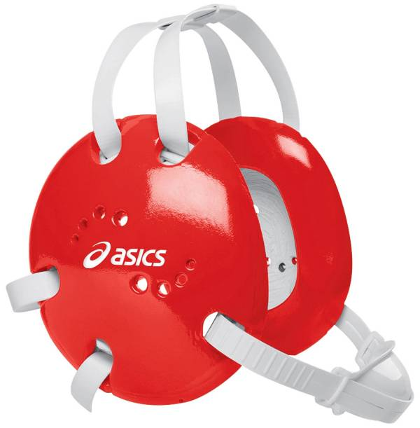 ASICS Adult Snap Down Headgear product image