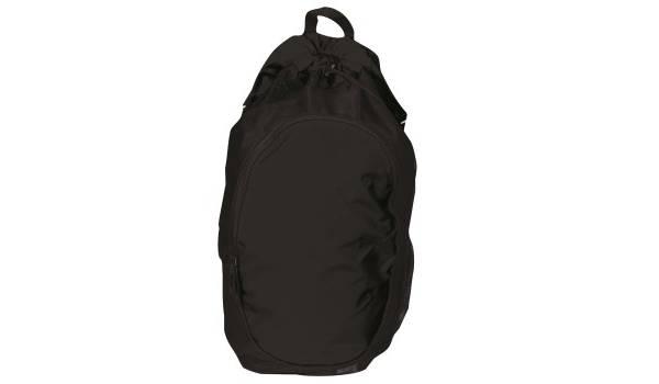 Asics Wrestling Gear Bag 2.0 product image