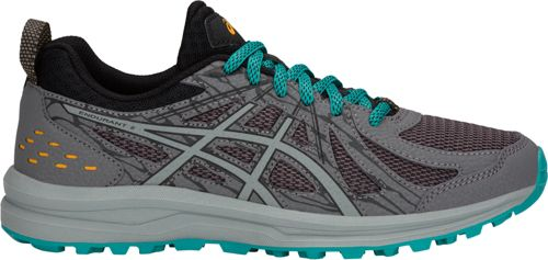 uk availability f8ff3 a2e01 ASICS Women s Frequent Trail Running Shoes   DICK S Sporting Goods